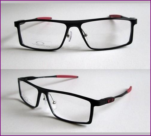 frame kacamata minus pria