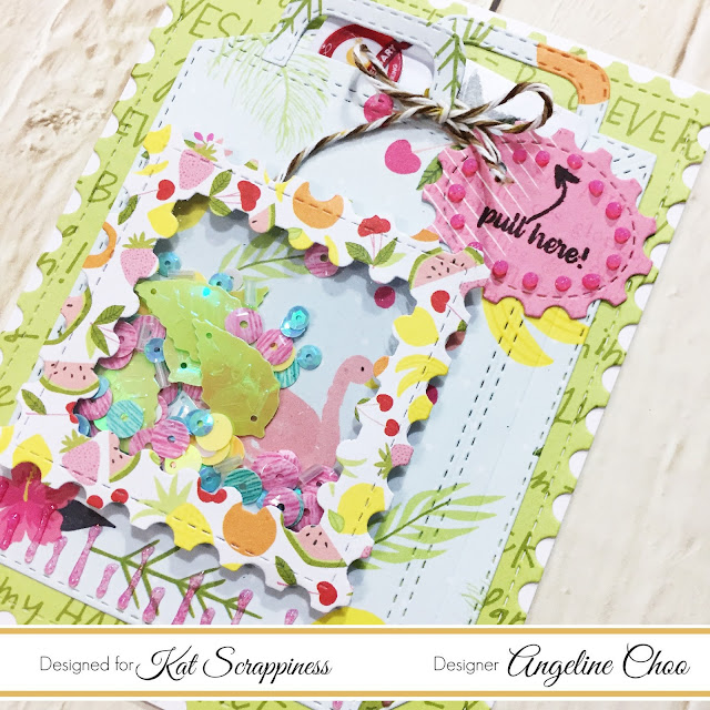 ScrappyScrappy: [NEW VIDEO] GIVEAWAY and Gift Bag Shaker Card with Kat Scrappiness #scrappyscrappy #katscrappiness #dearlizzy #tonicstudios #diecut #postagestampdie #shakercard #giftcard #giftbag #giveaway #scrappyscrappygiveaway #katscrappinessdie #katscrappinesssequin #katscrappinessstamp #trendytwine #nuvoglitterdrop #sequin #quicktipvideo #processvideo #youtube