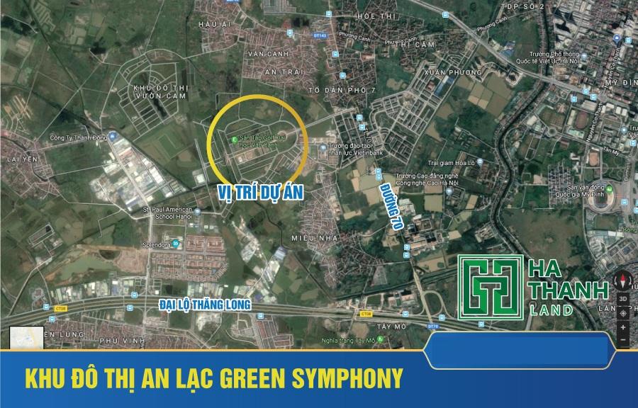 vi-tri-du-an-van-canh-an-lac-green-symphony