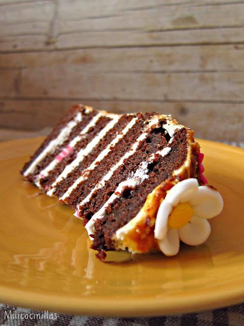 tarta-chocolate-facil-glutenfree-sinlactosa