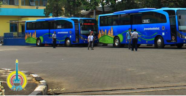 Informasi Terbaru K2 Pusat Pengumuman Cpns Indonesia Ppci Cpns 2016 2017 Lowongan Kerja Perum Ppd Infolowongan7 Blogspot Com Lowongan Kerja
