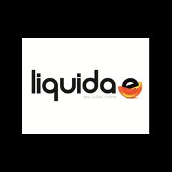 Cupom de Desconto Liquidae