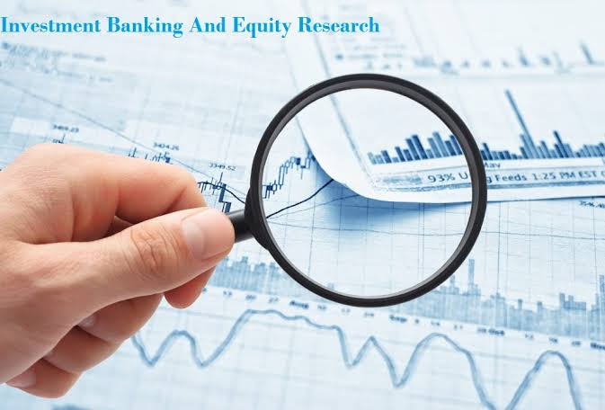 Indian IPO Blog Jobs Equity Research Analyst Job at GEPL Capital