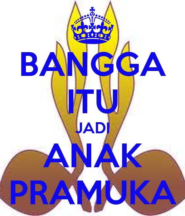 Meigiana Blog Makalah Pramuka Sejarah Pramuka Dunia Dan Sejarah Pramuka Indonesia