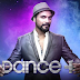 Dance plus season 4 2018 Audition date and venue