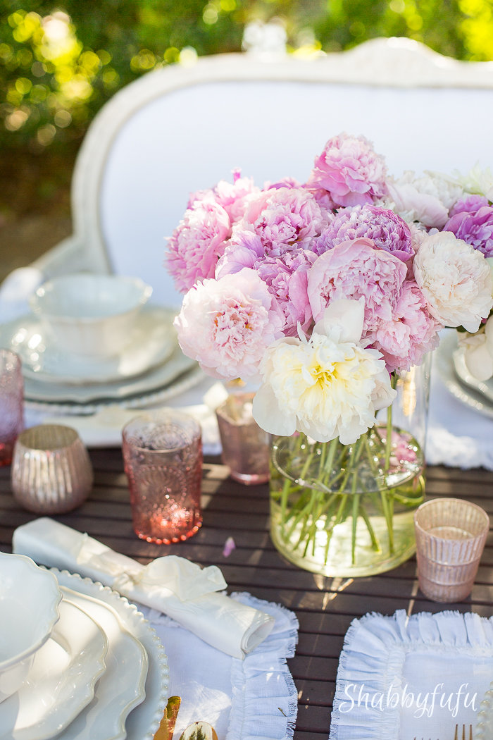 beautiful-tablesetting