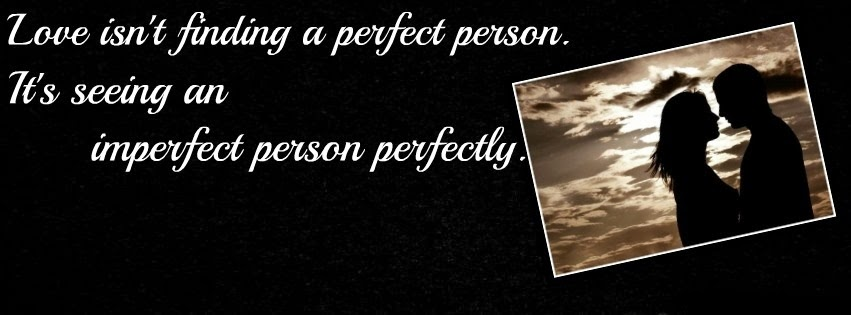 Missing Beats of Life: Love Quotes Facebook Timeline Cover