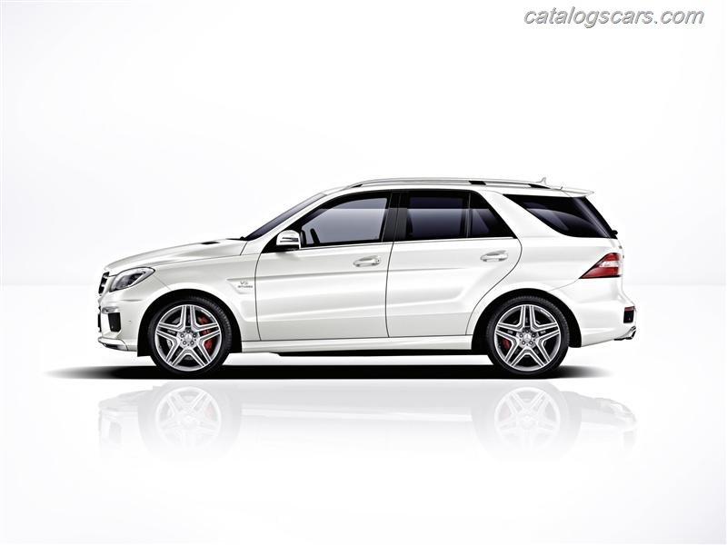 صور سيارة مرسيدس بنز ML63 AMG 2014 - اجمل خلفيات صور عربية مرسيدس بنز ML63 AMG 2014 - Mercedes-Benz ML63 AMG Photos Mercedes-Benz_ML63_AMG_2012_800x600_wallpaper_04.jpg