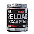 RELOAD BCAA 2:1:1 ENA - Opinion y Resultados