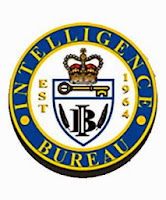 Intelligence Bureau- Personal Assistant Recruitment