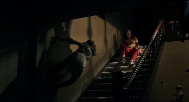 Ouija Ouija: El origen del mal (2016) Bluray 1080p Dual Latino MG Ouija 2BOrigin 2Bof 2BEvil 2B 25282016 2529 2BDual 2B1080p