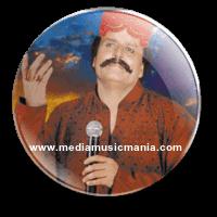Jalal Chandio Sindhi Super Hit MP3 Music Download