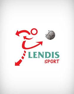 lendis sport vector logo, lendis sport logo vector, lendis sport logo, lendis sport, sport logo vector, lendis sport logo ai, lendis sport logo eps, lendis sport logo png, lendis sport logo svg
