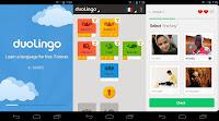 تحميل برنامج تعلم اللغات مجانا : Duolingo: Learn Languages Free