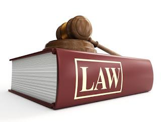 pengertian dan perbedaan antara hukum pidana dan hukum perdata bsesera contohnya
