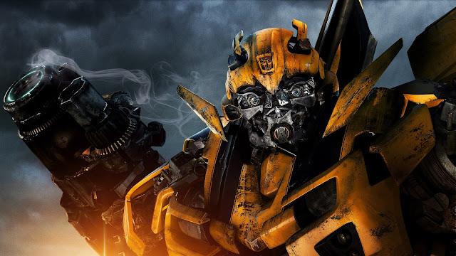 خلفيات المتحولون HD خلفيات transformers عالية الجودة
