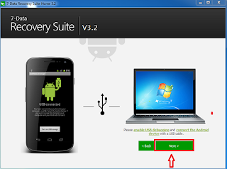 Android Phone Ka Data Recover