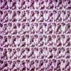 Punto Crochet #24