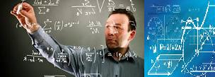 Jurusan Matematika: Materi Yang Dipelajari Dan Prospek Kerja
