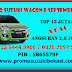 PROMO SUZUKI WAGON R SEPTEMBER 2016
