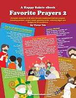 http://www.happysaints.com/2017/04/happy-saints-favorite-prayers-ebook-2.html