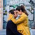 [Película de domingo] Amar de Esteban Crespo