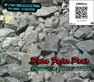 Batu Belah Murah