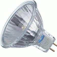 12 macam lampu listrik ini hologen