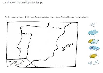http://www.ceiploreto.es/sugerencias/cp.juan.de.la.cosa/Actividadespdilengua2/01/06/07/010607.swf