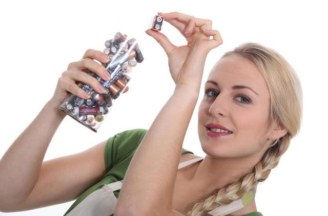Oral Diabetic Medications