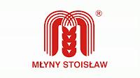 http://www.stoislaw.com.pl/pl/