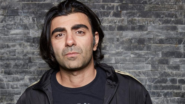 Fatih Akin lamenta no poder visitar Turquía