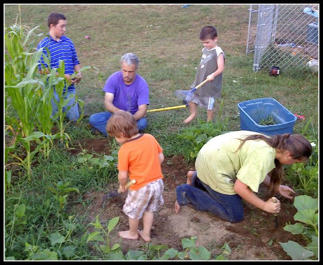 http://2.bp.blogspot.com/-WHEkcqHi1jM/TjmFhGravyI/AAAAAAAACbU/LxX6ZdAc3E8/s640/0802111943+weeding+garden.jpg