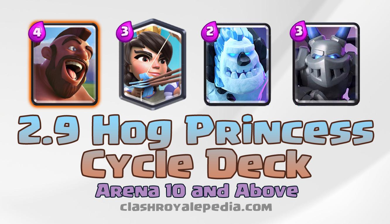 2-9-hog-princess-cycle-deck.png