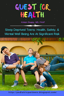 sleep, insomnia, screen time, teens, circadian rhythm, school start times