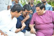 Sunil Movie Launch-thumbnail-8