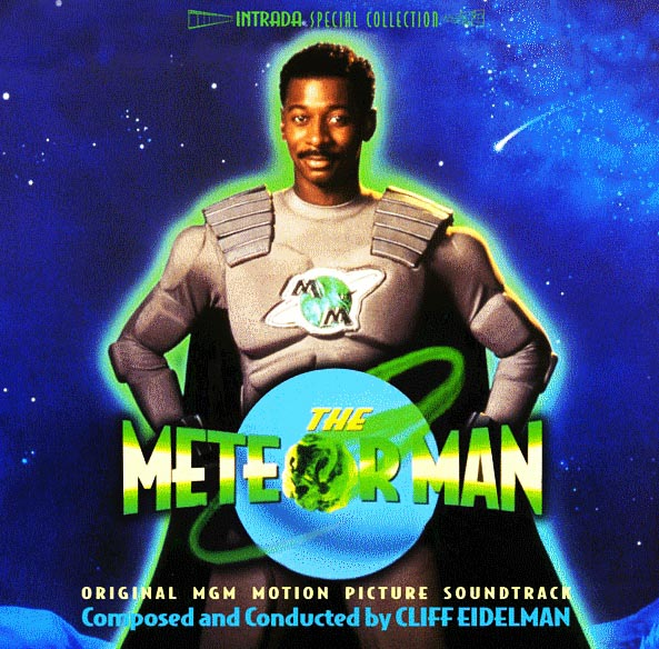 pelicula the meteor man avoidman movie