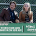 The Deuce con James Franco Nueva serie HBO