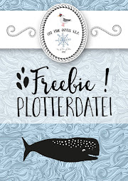 Freebie Wal Plott