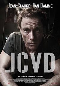 Watch JCVD Online Free in HD