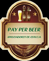 Pay Per Beer - Apreciadores de Cerveja