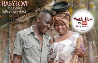 Download Mp3 | Ivan Sound - Baby Love