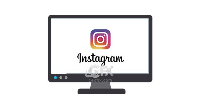 Bilgisayardan Instagram a Fotoğraf Yükleyip Paylaşın