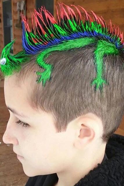 Juego de Peinados locos gratis Juegos Xa Chicas - Juegos Para Hacer Peinados Locos