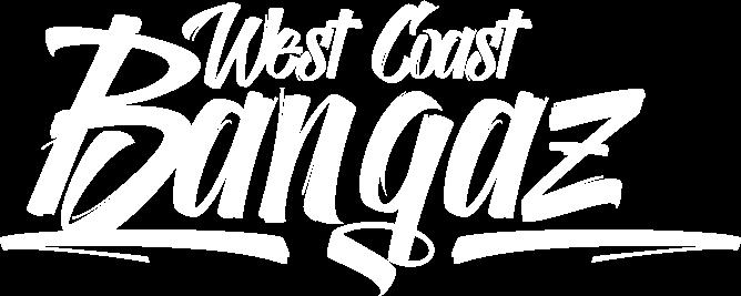 WestCoastBangaz com