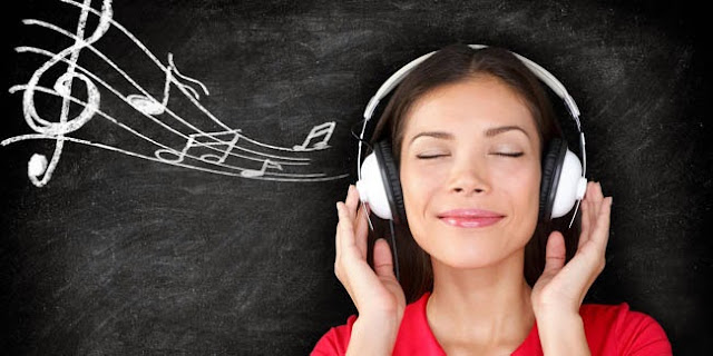 Ngidam Earphone Audio Technica Terbaik