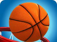 Basketball Stars v1.16.1 Моd Apk (Fast Level Up)