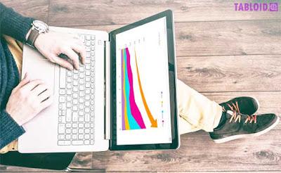 Ikuti tutorial lengkap membuat akun Simulasi/Demo untuk latihan forex trading agar meminimalisir resiko dengan platform software metatrader.
