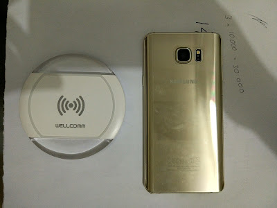 wellcomm-touch1-compared-with-galaxy-note-5
