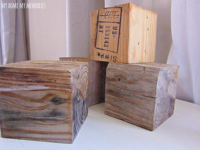 pallet-cubes-for-picture-frames